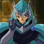 Leaf The Vestroian's avatar