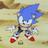 Kick-AssX796's avatar