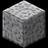 Diorite's avatar