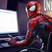MysteryScooby's avatar