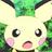 Pichoid's avatar