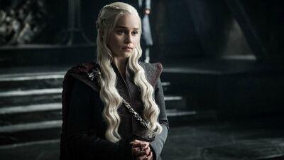 5 Surprising Predictions for 'Game of Thrones' Season 7