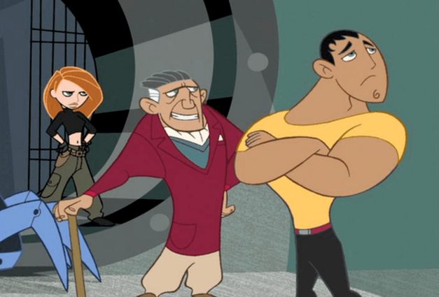 Senor-Seniors-Kim-Possible