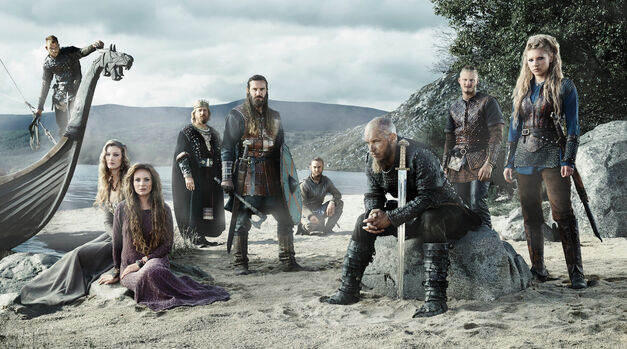 vikings-season-3-cast