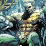 Zider Ximenon