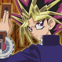 Hiagossj's avatar