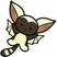Yves.Per's avatar