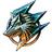 IceMyCool64's avatar