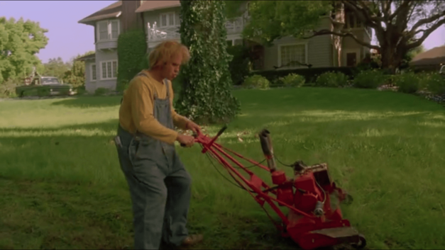 Lawnmower-Man-Jobe