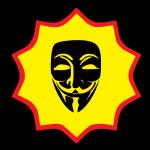 Hnum's avatar