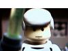 Legostarwarsnut