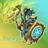 Bonaya's avatar