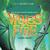 Wingsofire
