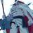Agent34's avatar