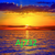 Aj732