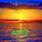 Aj732's avatar