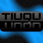 Tiuqu