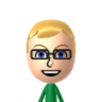 Magitroopa's avatar