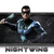 Nightwing52