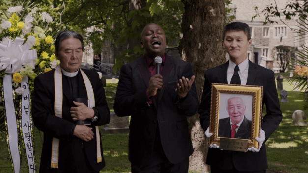 kimmy-schmidt-titus-boys-2-men