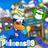 Phineas99cp's avatar