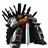 EricRobin's avatar