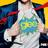 BenMeOver's avatar