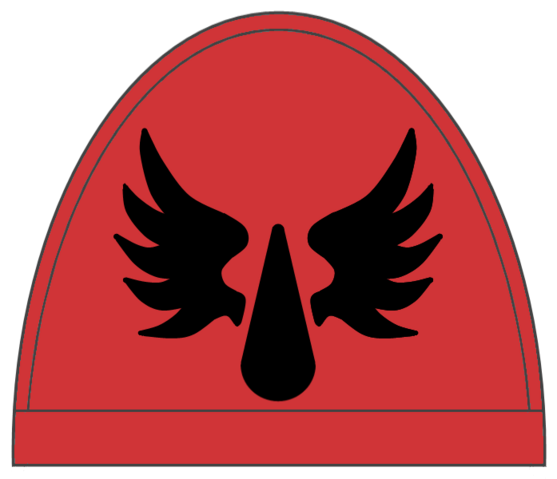 File:Blood angels shoulder.png
