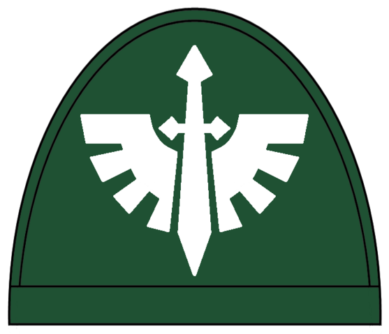 File:Dark angels shoulder.png