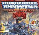 Warhammer 40,000: Rogue Trader