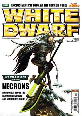 File:Wd 383 cover.jpg