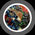 Battles icon