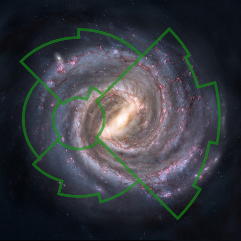 File:40k galaxy mapped.png