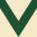 Da 7th company badge