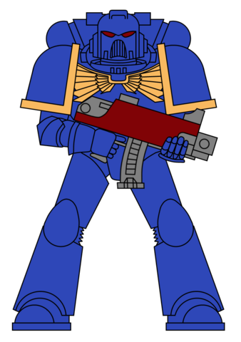 File:Colour scheme ultramarine.png