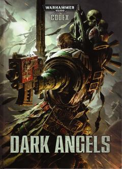 Da codex 2012 cover