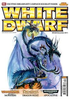 Wd 384 cover