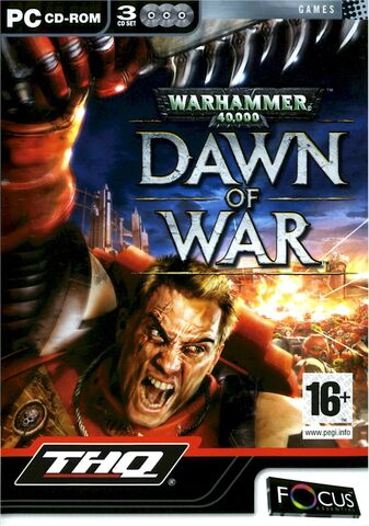 File:Dow cover.jpg