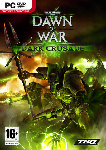 File:Dark crusade cover.jpg