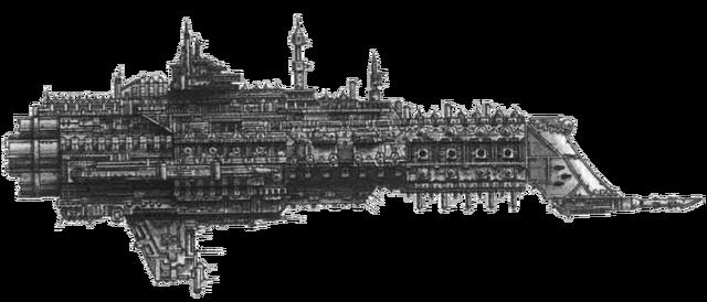 File:Lunar class cruiser.png