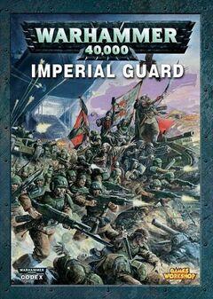 Codex imp guard 5th