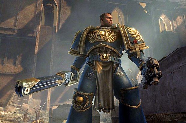 File:Titus screenshot.jpg