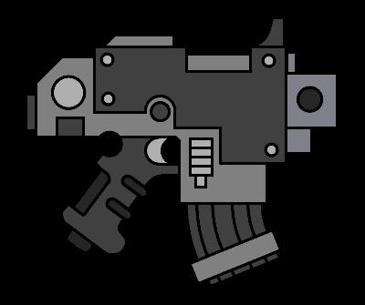 File:Bolt pistol.png