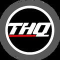 Organisations icon