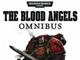 Blood Angels: The Omnibus