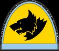 Space wolves shoulder.png