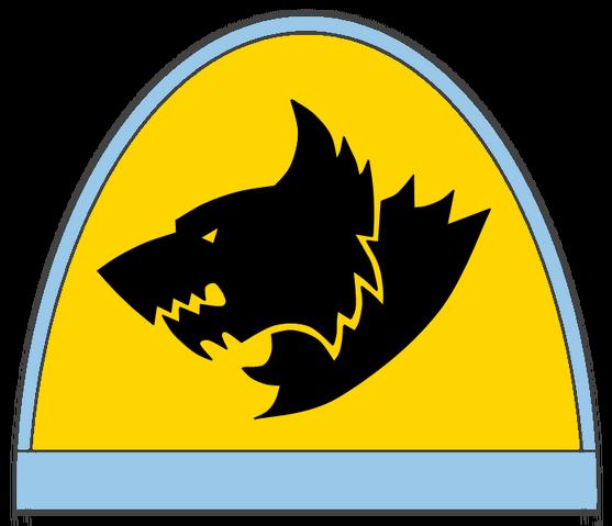 File:Space wolves shoulder.png