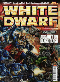 Wd 345 cover