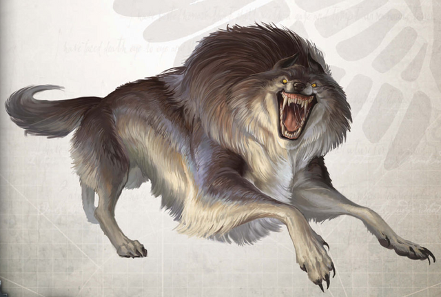 File:Fenrisian wolf.png