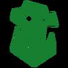 Ork icon